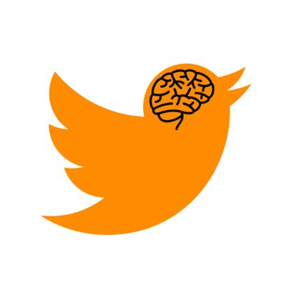News - Cognetivity Neurosciences